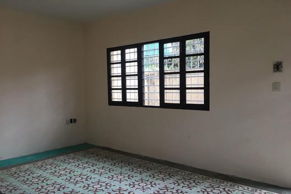 Foto de casa en venta en carlos cruz , heriberto jara corona, veracruz, veracruz de ignacio de la llave, 14035212 No. 03