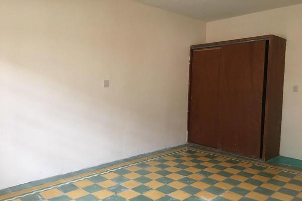 Foto de casa en venta en carlos cruz , heriberto jara corona, veracruz, veracruz de ignacio de la llave, 14035212 No. 04