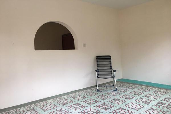 Foto de casa en venta en carlos cruz , heriberto jara corona, veracruz, veracruz de ignacio de la llave, 14035212 No. 05