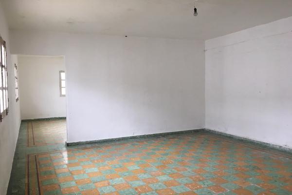 Foto de casa en venta en carlos cruz , heriberto jara corona, veracruz, veracruz de ignacio de la llave, 14035212 No. 06