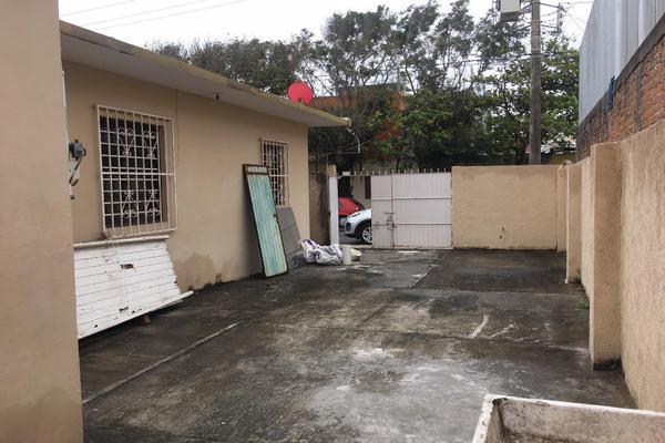 Foto de casa en venta en carlos cruz , heriberto jara corona, veracruz, veracruz de ignacio de la llave, 14035212 No. 11