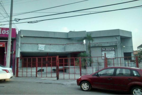 Foto de oficina en venta en carlos cuaglia , cuernavaca centro, cuernavaca, morelos, 12974218 No. 02