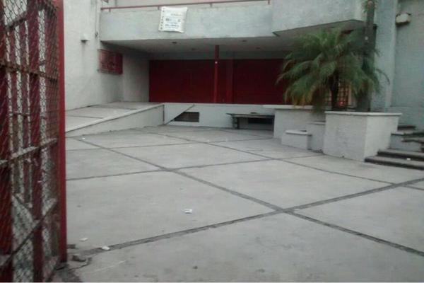 Foto de oficina en venta en carlos cuaglia , cuernavaca centro, cuernavaca, morelos, 12974218 No. 03