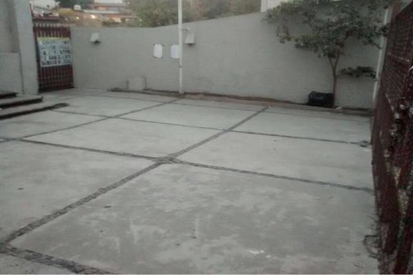 Foto de oficina en venta en carlos cuaglia , cuernavaca centro, cuernavaca, morelos, 12974218 No. 04