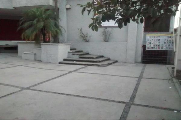 Foto de oficina en venta en carlos cuaglia , cuernavaca centro, cuernavaca, morelos, 12974218 No. 05