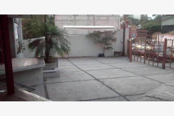 Foto de oficina en venta en carlos cuaglia , cuernavaca centro, cuernavaca, morelos, 12974218 No. 06