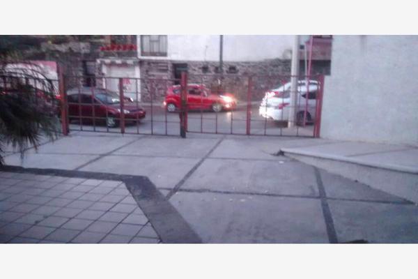 Foto de oficina en venta en carlos cuaglia , cuernavaca centro, cuernavaca, morelos, 12974218 No. 07