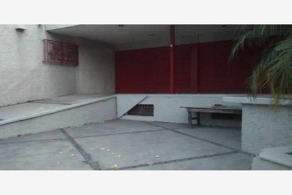 Foto de oficina en venta en carlos cuaglia , cuernavaca centro, cuernavaca, morelos, 12974218 No. 08