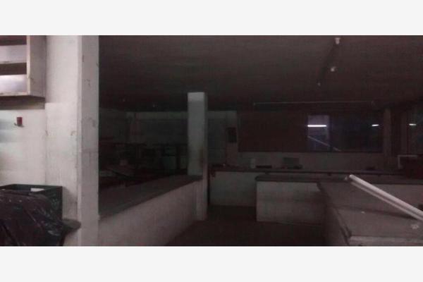 Foto de oficina en venta en carlos cuaglia , cuernavaca centro, cuernavaca, morelos, 12974218 No. 09