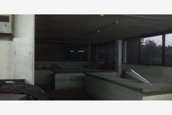 Foto de oficina en venta en carlos cuaglia , cuernavaca centro, cuernavaca, morelos, 12974218 No. 10