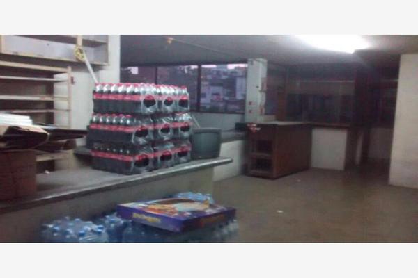 Foto de oficina en venta en carlos cuaglia , cuernavaca centro, cuernavaca, morelos, 12974218 No. 11