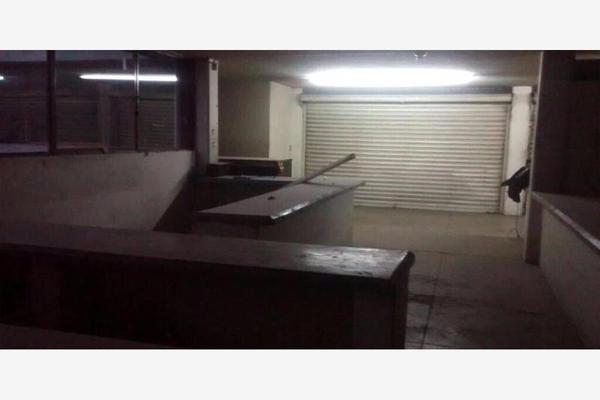 Foto de oficina en venta en carlos cuaglia , cuernavaca centro, cuernavaca, morelos, 12974218 No. 12