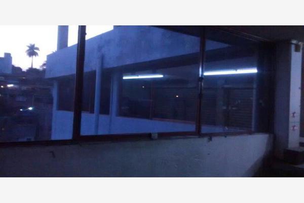 Foto de oficina en venta en carlos cuaglia , cuernavaca centro, cuernavaca, morelos, 12974218 No. 13