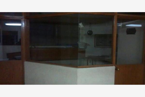 Foto de oficina en venta en carlos cuaglia , cuernavaca centro, cuernavaca, morelos, 12974218 No. 14