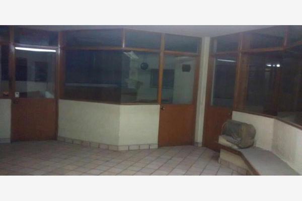 Foto de oficina en venta en carlos cuaglia , cuernavaca centro, cuernavaca, morelos, 12974218 No. 15