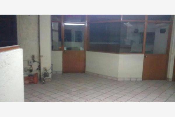 Foto de oficina en venta en carlos cuaglia , cuernavaca centro, cuernavaca, morelos, 12974218 No. 16