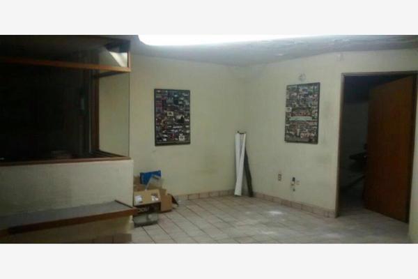 Foto de oficina en venta en carlos cuaglia , cuernavaca centro, cuernavaca, morelos, 12974218 No. 17