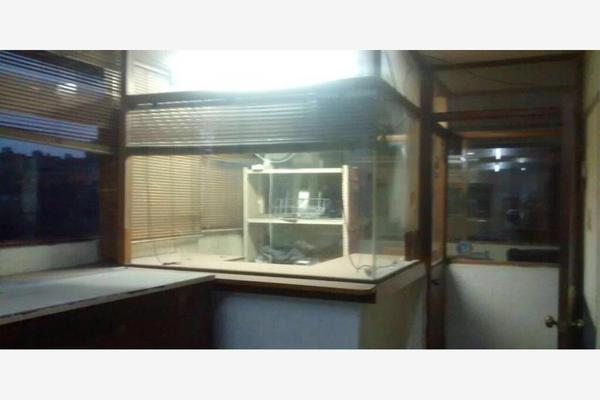 Foto de oficina en venta en carlos cuaglia , cuernavaca centro, cuernavaca, morelos, 12974218 No. 18