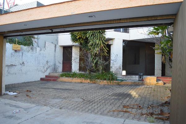 Foto de casa en venta en carlos dickens , vallarta universidad, zapopan, jalisco, 14038416 No. 03
