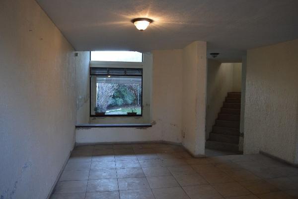 Foto de casa en venta en carlos dickens , vallarta universidad, zapopan, jalisco, 14038416 No. 05