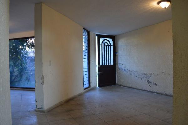 Foto de casa en venta en carlos dickens , vallarta universidad, zapopan, jalisco, 14038416 No. 06