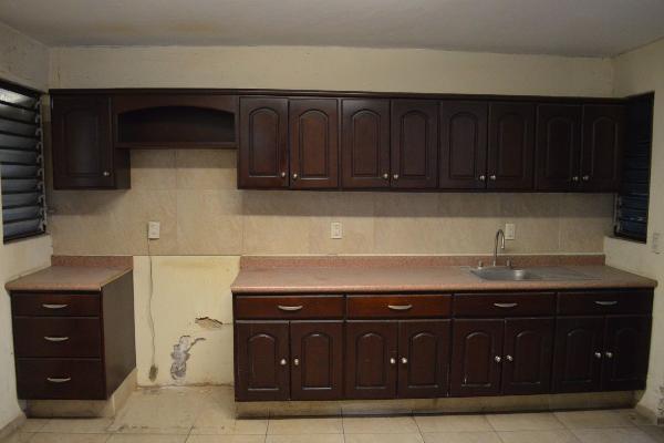 Foto de casa en venta en carlos dickens , vallarta universidad, zapopan, jalisco, 14038416 No. 08
