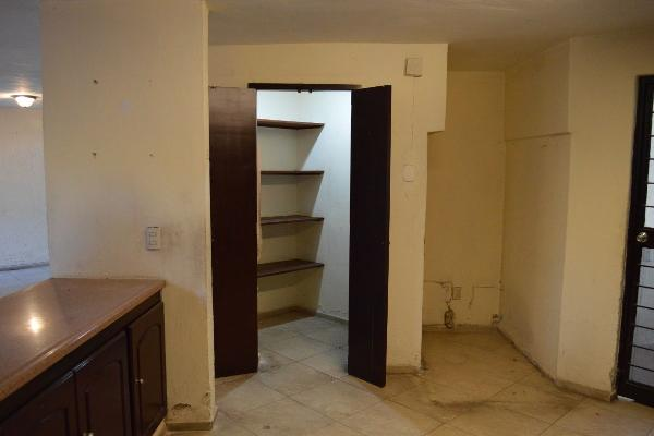 Foto de casa en venta en carlos dickens , vallarta universidad, zapopan, jalisco, 14038416 No. 09