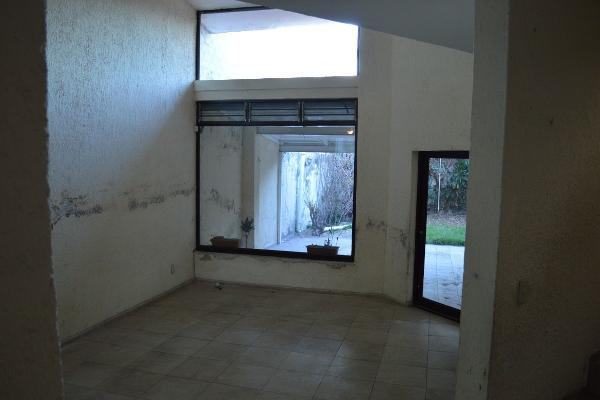 Foto de casa en venta en carlos dickens , vallarta universidad, zapopan, jalisco, 14038416 No. 10