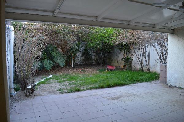Foto de casa en venta en carlos dickens , vallarta universidad, zapopan, jalisco, 14038416 No. 11