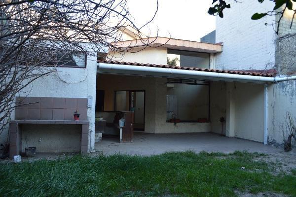 Foto de casa en venta en carlos dickens , vallarta universidad, zapopan, jalisco, 14038416 No. 12