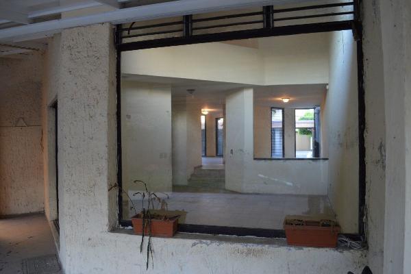 Foto de casa en venta en carlos dickens , vallarta universidad, zapopan, jalisco, 14038416 No. 13