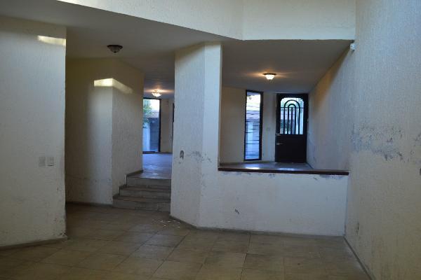 Foto de casa en venta en carlos dickens , vallarta universidad, zapopan, jalisco, 14038416 No. 14