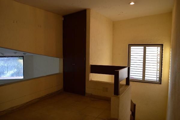 Foto de casa en venta en carlos dickens , vallarta universidad, zapopan, jalisco, 14038416 No. 15