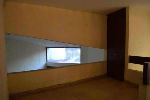 Foto de casa en venta en carlos dickens , vallarta universidad, zapopan, jalisco, 14038416 No. 16