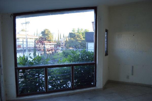 Foto de casa en venta en carlos dickens , vallarta universidad, zapopan, jalisco, 14038416 No. 18