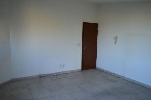 Foto de casa en venta en carlos dickens , vallarta universidad, zapopan, jalisco, 14038416 No. 19