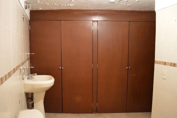 Foto de casa en venta en carlos dickens , vallarta universidad, zapopan, jalisco, 14038416 No. 20