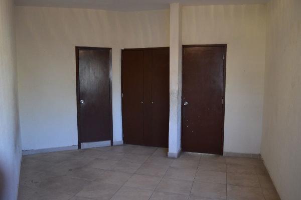 Foto de casa en venta en carlos dickens , vallarta universidad, zapopan, jalisco, 14038416 No. 23