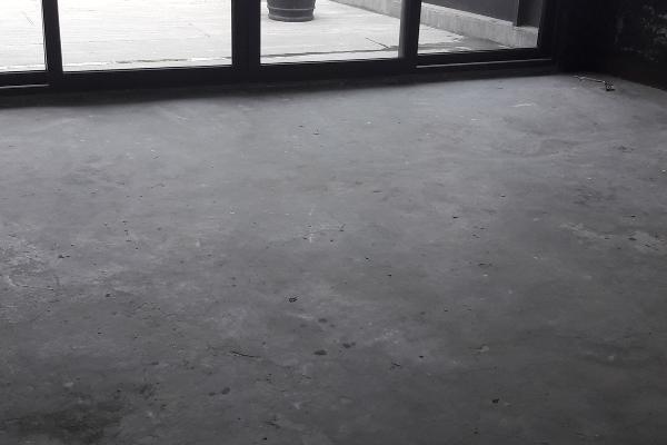 Foto de oficina en renta en carlos echanove , el molinito, cuajimalpa de morelos, distrito federal, 0 No. 01
