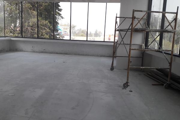 Foto de oficina en renta en carlos echanove , el molinito, cuajimalpa de morelos, distrito federal, 0 No. 03