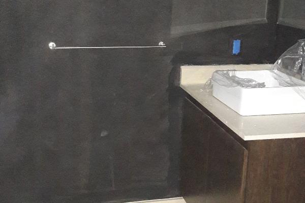 Foto de oficina en renta en carlos echanove , el molinito, cuajimalpa de morelos, distrito federal, 0 No. 05