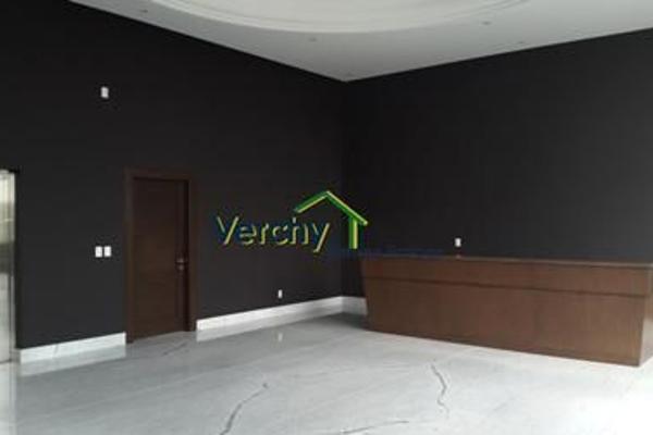 Foto de oficina en renta en carlos echánove , el yaqui, cuajimalpa de morelos, df / cdmx, 3678277 No. 01