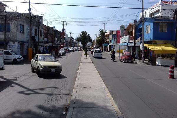 Foto de oficina en renta en carlos hank gonzalez 110, granjas valle de guadalupe sección c, ecatepec de morelos, méxico, 0 No. 02