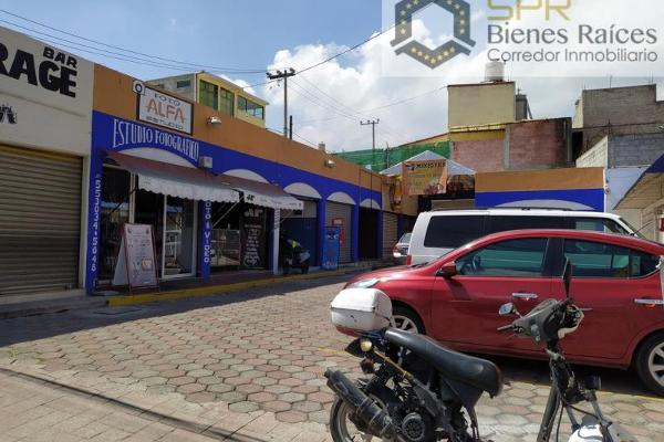 Foto de local en venta en carlos hank gonzalez 41, el gigante (imevis), coacalco de berriozábal, méxico, 0 No. 02