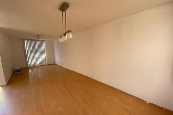 Foto de casa en venta en carlos hank gonzalez , bonito coacalco, coacalco de berriozábal, méxico, 16000356 No. 02