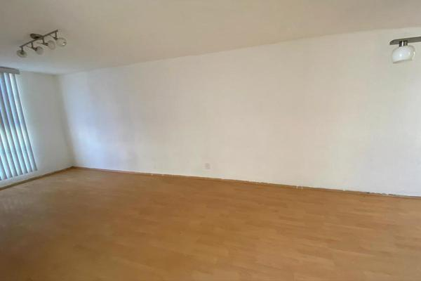 Foto de casa en venta en carlos hank gonzalez , bonito coacalco, coacalco de berriozábal, méxico, 16000356 No. 07