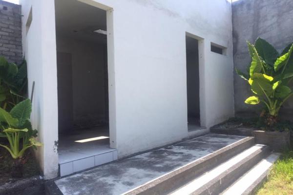 Foto de terreno habitacional en venta en carlos lopez 0, lomas de santa maria, morelia, michoacán de ocampo, 9287723 No. 04