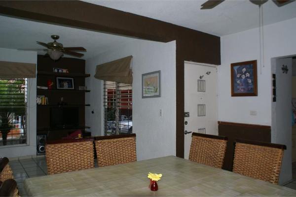 Foto de casa en venta en carlos pizano saucedo 719, camino real, colima, colima, 2697707 No. 01