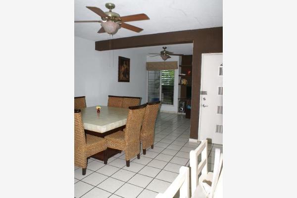Foto de casa en venta en carlos pizano saucedo 719, camino real, colima, colima, 2697707 No. 02