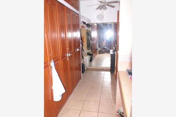 Foto de casa en venta en carlos pizano saucedo 719, camino real, colima, colima, 2697707 No. 03